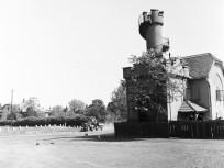 1958, Harmat utca 41., 10. kerület