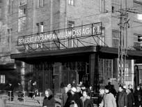 1969, Váci út 77., 4. kerület