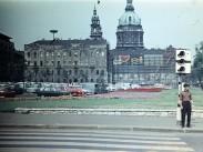 1969, Engels (Erzsébet) tér, 5. kerület