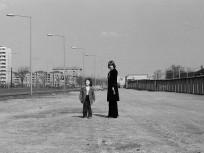 1975, Kerepesi út, 10. kerület