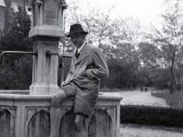 1939, Szilágyi Dezső tér, 1. kerület