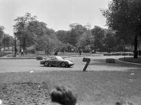 1969, Vajda Péter utca, 10. kerület, Népliget