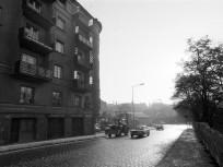 1977, Győző utca, 1. kerület