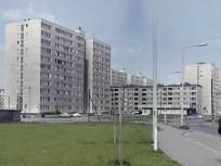 1975, Szentmihályi út, 14. kerület