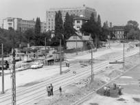1976, Alkotás utca, 12. kerület