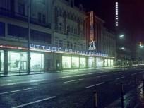 1976, Kossuth Lajos utca 7-9., 5. kerület