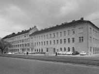 1969, Váci út, 13. kerület
