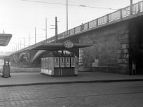 1965, Árpád fejedelem útja, 2. kerület