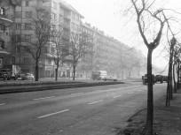 1970, Bocskai út, 11. kerület