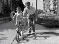 1939, Hegyalja út, 1. kerület