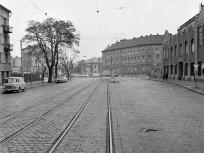 1970, Lehel utca, 13. kerület
