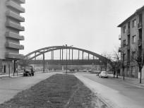 1971, Karolina út, 11. kerület