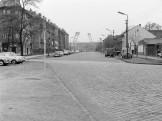 1971, Egressy út, 14. kerület
