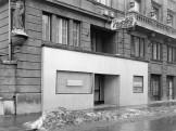 1971, Angol utca, 14. kerület