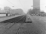 1971, Váci út, 13. kerület