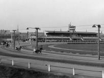 1958, Kerepesi út, 8. kerület