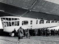 1931, Weiss Manfréd gyár, 21. kerület