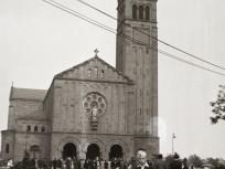 1942, Gróf Haller (Haller utca), 9. kerület