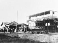 1892 táján, Kozma utca, (1950-től) 10. kerület