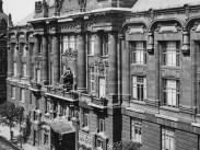 1940, Liszt Ferenc tér, (1950-től 6. kerület)