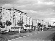 1959, Üllői út, 10. kerület