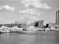 1961, Népfürdő utca, 13. kerület