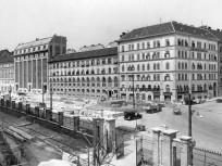 1930, Közraktár utca, 9. kerület