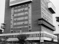 1981, Hámán Kató út (Haller utca), 9. kerület
