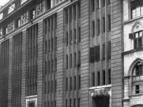 1933, Közraktár utca 30. szám, 9. kerület