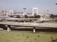 1965, Döbrentei tér, 1. kerület
