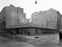 1952, Deák Ferenc utca, (ezen évtől) 5. kerület