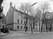 1965, Fő utca, 1. kerület