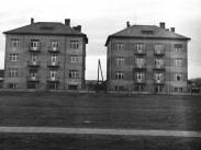 1938, Tétényi út 37. és 39., 11. kerület