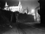 1959, Hunyadi János út, 1. kerület