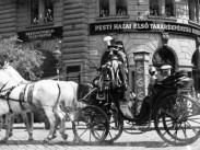 1936, Erzsébet körút, 7. kerület