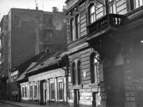 1966, Angyal utca, 9. kerület