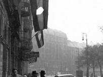 1956, Köztársaság (II. János Pál pápa) tér