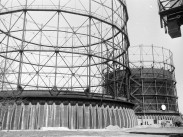 1949, Gázgyár utca. 3. kerület
