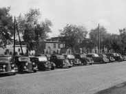 1949, Könyves Kálmán körút, 9. kerület