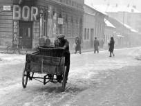 1937, Tömő utca, 8. kerület