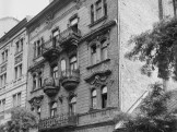 1957, Mátyás tér 12., 8. kerület