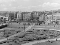 1953, Krisztina körút, 1. kerület
