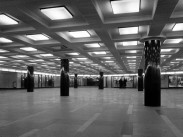 1966, Blaha Lujza tér, 8.és 7.kerület