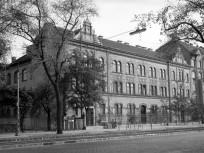 1964, Váci út 89., 13. kerület