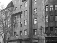 1976, Mautner Sándor utca, 13. kerület