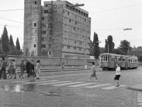 1976, Lehel utca, 13. kerület