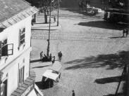 1931, Király utca, 7. kerület