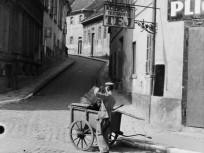 1941, Szalag utca, 1. kerület