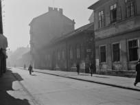 1940, Iskola utca, 1. kerület