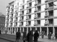 1959, Üllői út, 8. kerület
